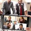 HTC One (M8 Eye) не появится на европейском рынке