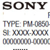 В США сертифицирован смартфон Sony Xperia Z4