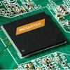 В смартфонах Samsung будут использоваться чипсеты MediaTek