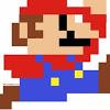 DeNa поможет Nintendo выйти на рынок мобильных игр