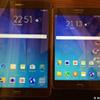 Samsung представила новую линейку планшетов Galaxy Tab A