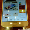 Опубликована фотография смартфона Meizu MX Supreme
