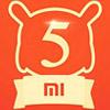 31 марта Xiaomi исполняется 5 лет