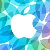 В 2015 году Apple выпустит 3 модели iPhone