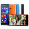Microsoft анонсировала смартфон Lumia 540 Dual SIM за $149