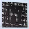 Mediatek показала 10-ядерный чипсет Helio X20