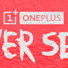 Сегодня OnePlus анонсирует смартфоны OnePlus Two и One Lite