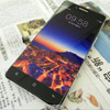 20 мая Oppo анонсирует смартфоны Oppo R7 и Oppo R7 Plus