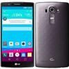 LG G4 обойдётся дороже, чем Samsung Galaxy S6