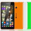 С начала года Microsoft продала 8,6 млн смартфонов Lumia