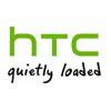 HTC на четверть увеличила свой доход