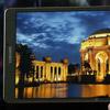Анонс планшетов Samsung Galaxy Tab S2 состоится в июне