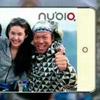 Китайский ритейлер раскрыл стоимость смартфона ZTE Nubia Z9