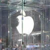 Apple стала крупнейшим поставщиком смартфонов в Китае