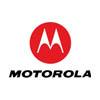 Motorola тестирует high-end смартфоны с QHD-дисплеями