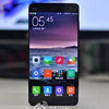 Xiaomi Mi 5 на чипсете Snapdragon 820 дебютирует в ноябре