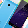 Meizu M2 Note: бюджетный планшетофон с интересными характеристиками