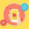 В Gionee Elife E8 дебютирует платёжный сервис Gionee Wallet