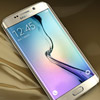 До конца года Samsung продаст 50 млн смартфонов Galaxy S6 и Galaxy S6 edge