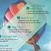 Samsung получила права на использование графики ARM Mali