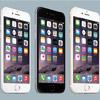 Продажи iPhone 6s начнутся 25 сентября