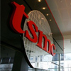 TSMC станет основным поставщиком чипсетов Apple A9