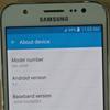 Опубликованы «живые» фотографии смартфона Samsung Galaxy J5