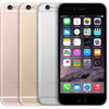 iPhone 6S дебютирует в сентябре и получит поддержку Force Touch