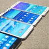 Samsung Galaxy Note 5 появится в магазинах к концу августа