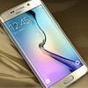 Deutsche Bank: в 2015 году Samsung продаст 45 млн Galaxy S6 и S6 Edge