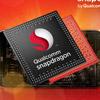 Snapdragon 620 оказался производительнее чипсета Snapdragon 810