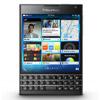 BlackBerry: Мы продолжим выпускать смартфоны