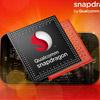 Чипсет Snapdragon 820 дебютирует уже в октябре 2015 года