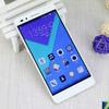 Смартфон Huawei Honor 7 появился на фото и видео
