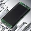 В Samsung Galaxy S6 Plus установлен аккумулятор на 3000 мАч