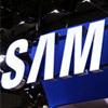 Прибыль Samsung во 2 квартале увеличилась до $6,1 млрд