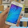 Смартфон Samsung Galaxy J2 основан на чипсете Exynos 3475