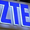 В 1 половине года ZTE поставила 26 млн смартфонов