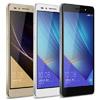 Смартфон Huawei Honor 7 появился за пределами Китая