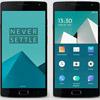 OnePlus готовится анонсировать три гаджета, включая планшет