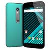 Motorola показала недорогой смартфон Moto G (3rd gen)