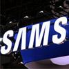 Samsung рассказала о небольшом росте прибыли