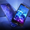 Asus представила смартфоны Zenfone 2 Deluxe и Zenfone 2 Laser