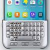 Samsung Galaxy S6 edge+ получит накладку с QWERTY-клавиатурой