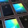 iPhone 7 станет самым тонким смартфоном в истории Apple