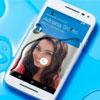 Анонс смартфона Motorola Moto G Turbo Edition на чипсете Snapdragon 615