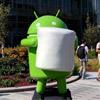 Motorola Moto X Style и Moto X (2nd Gen) получили обновление Android 6.0