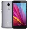 В Россию идёт металлический смартфон Huawei Honor 5X