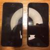 Презентация iPhone 5se и iPad Air 3 пройдёт 14 марта