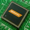 MediaTek признала критическую уязвимость некоторых смартфонов на чипсетах компании